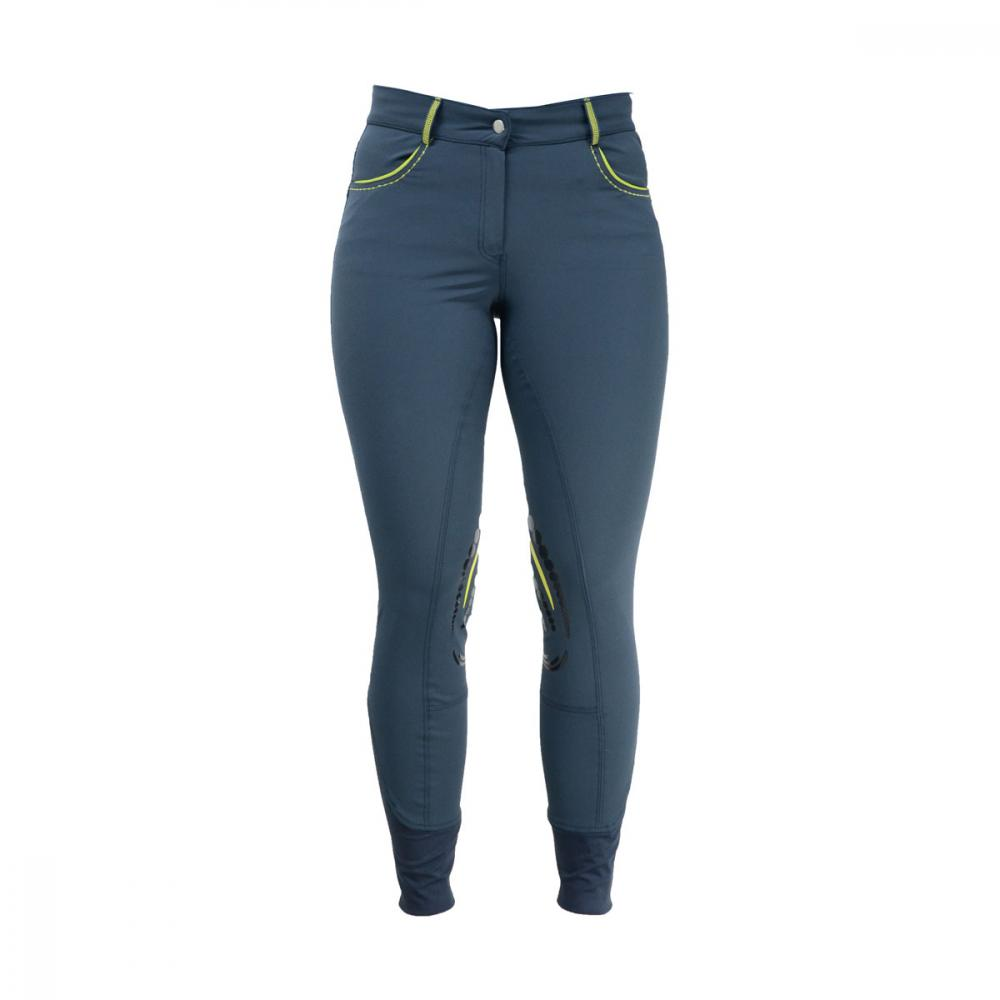 HyFASHION 80 Sport Ladies Breeches