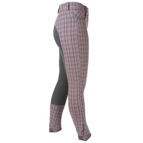 HyPERFORMANCE Frayer Ladies Breeches