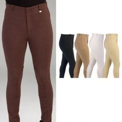 HyPERFORMANCE Milligan Children's Jodhpurs