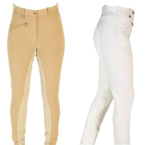 HyPERFORMANCE Competition Ladies Breeches