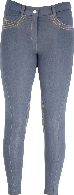 HyPERFORMANCE Replay Ladies Jodhpurs