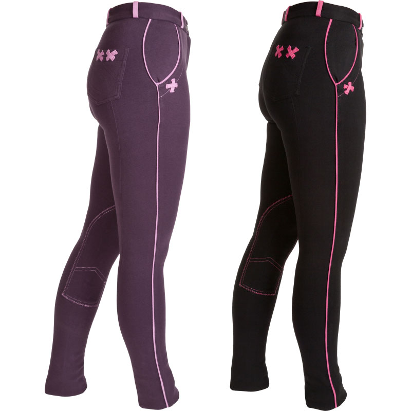 HyPERFORMANCE Tara Ladies Jodhpurs