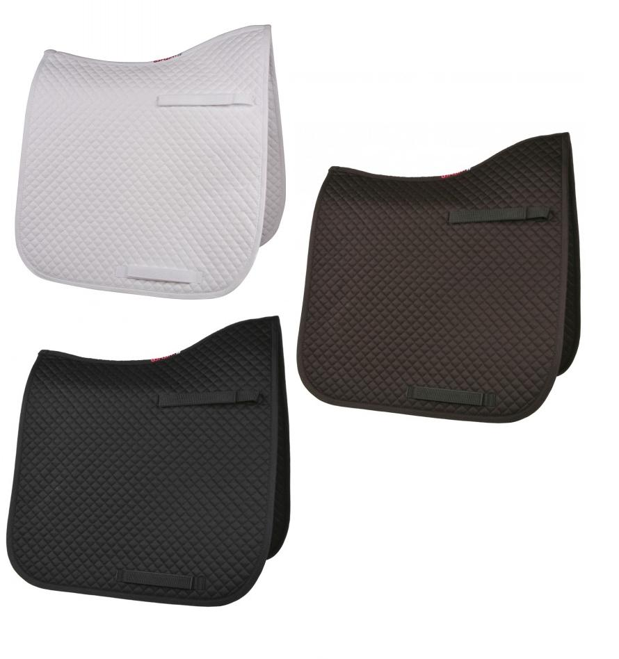 HyWITHER Competition Dressage Pad