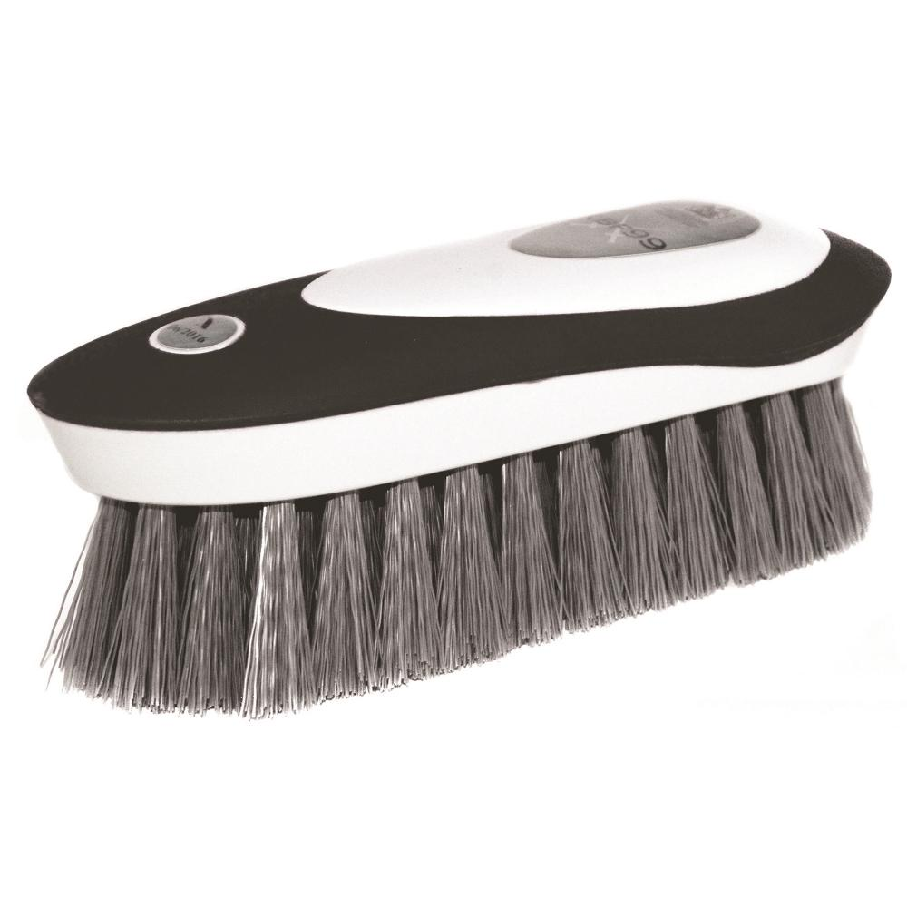 KBF99 Dandy Brush
