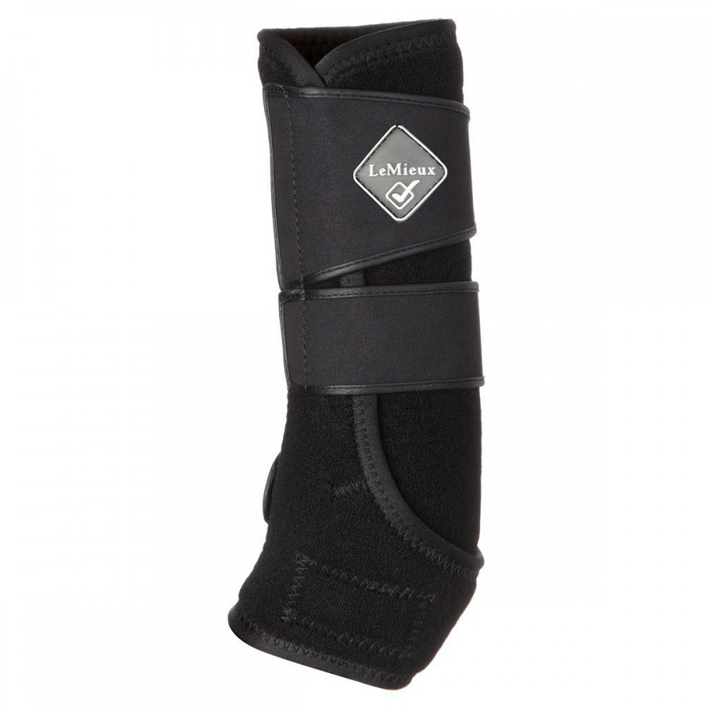 LeMieux ProSport Support Boots for Horses