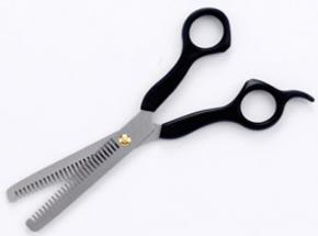 Lincoln Thinning Scissors