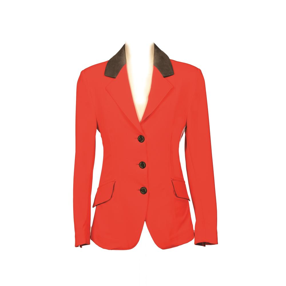 Manfredi Fresno Child's Show Jacket