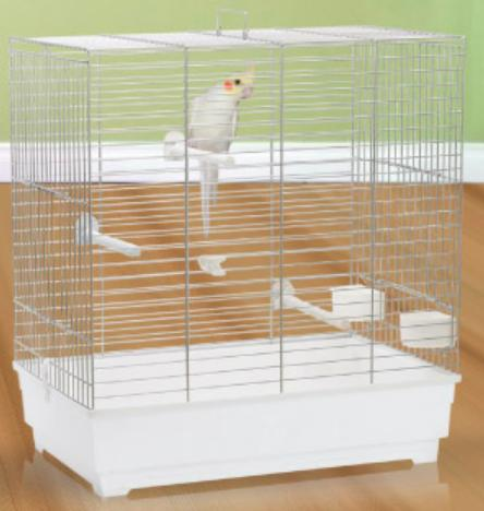 Marchioro Bird Cages