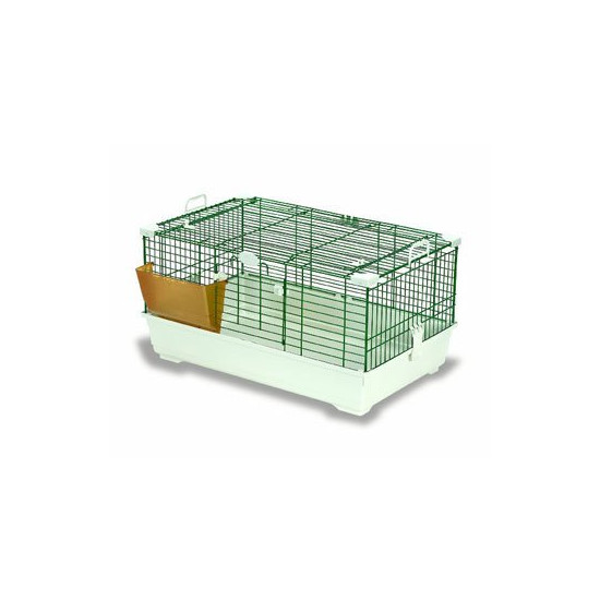 Marchioro Tommy Rabbit Cage