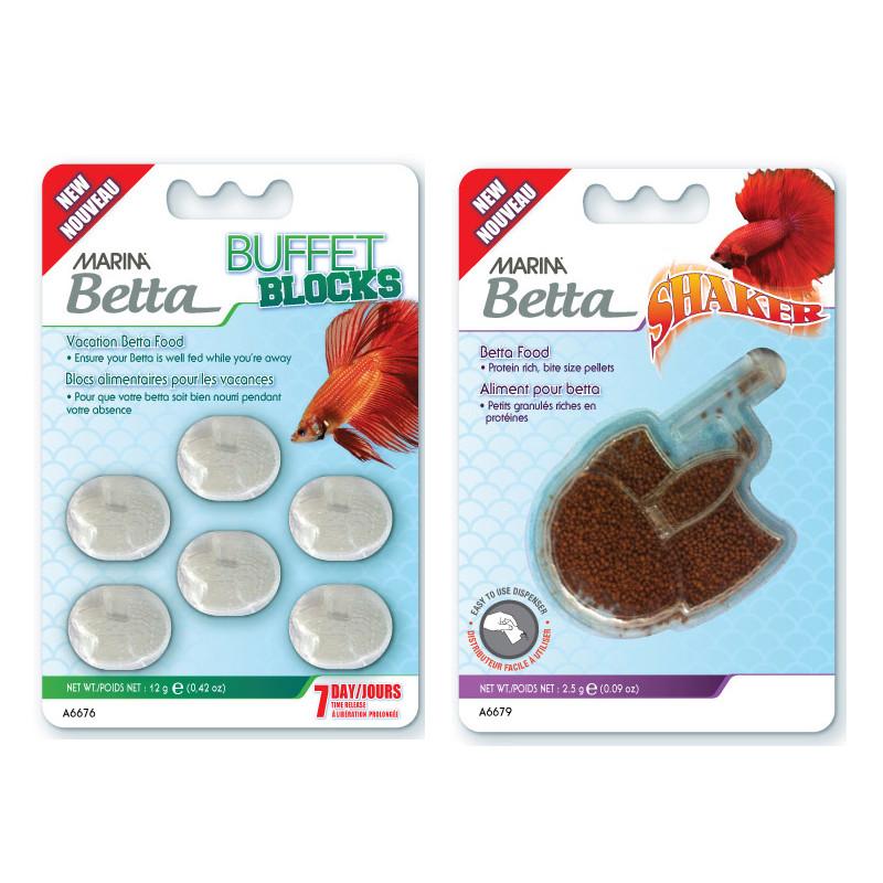 Marina betta fish food for Betta fish medicine