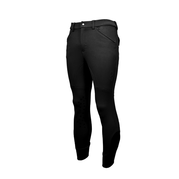 Mark Todd Breeches Vincent