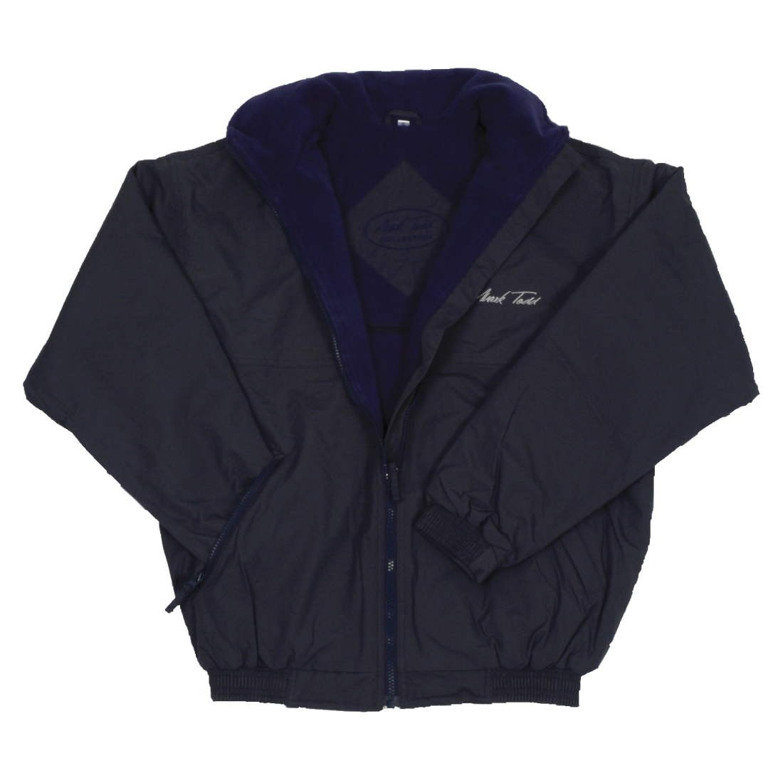 Mark Todd Blouson For Children
