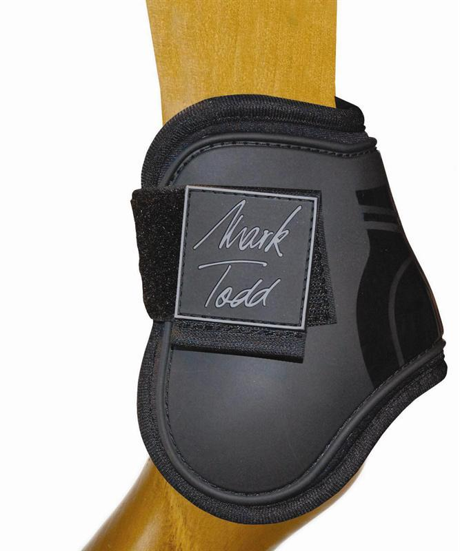 Mark Todd Horse Fetlock Boot