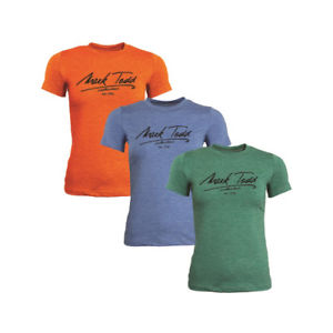 Mark Todd Italian Collection Pauline T-Shirt