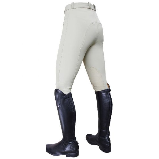 Mark Todd Ladies Winter Performance Breeches