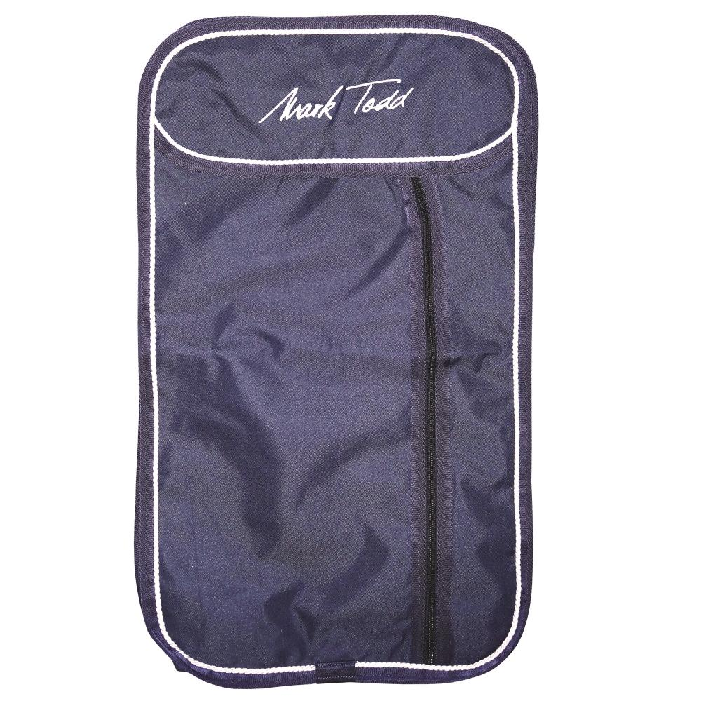Mark Todd Luggage Collection - Storage Bag
