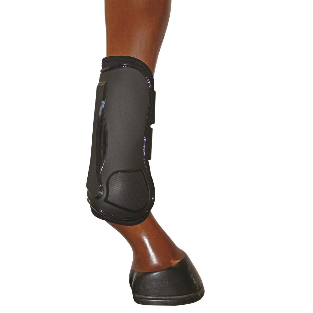 Mark Todd Pro Air Shock Tendon Boots
