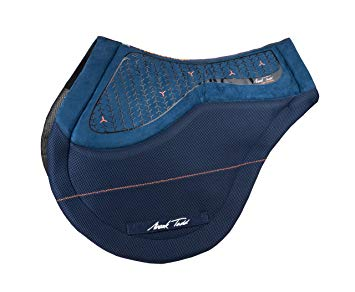 Mark Todd Protechnik Saddlepad