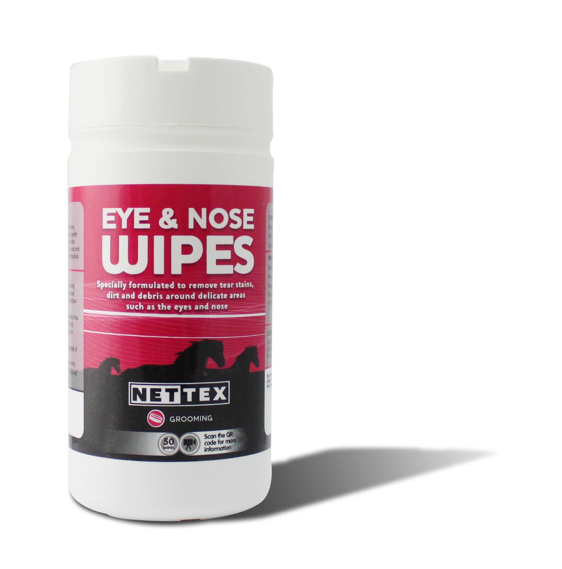Eye Wipes For Dogs Uk