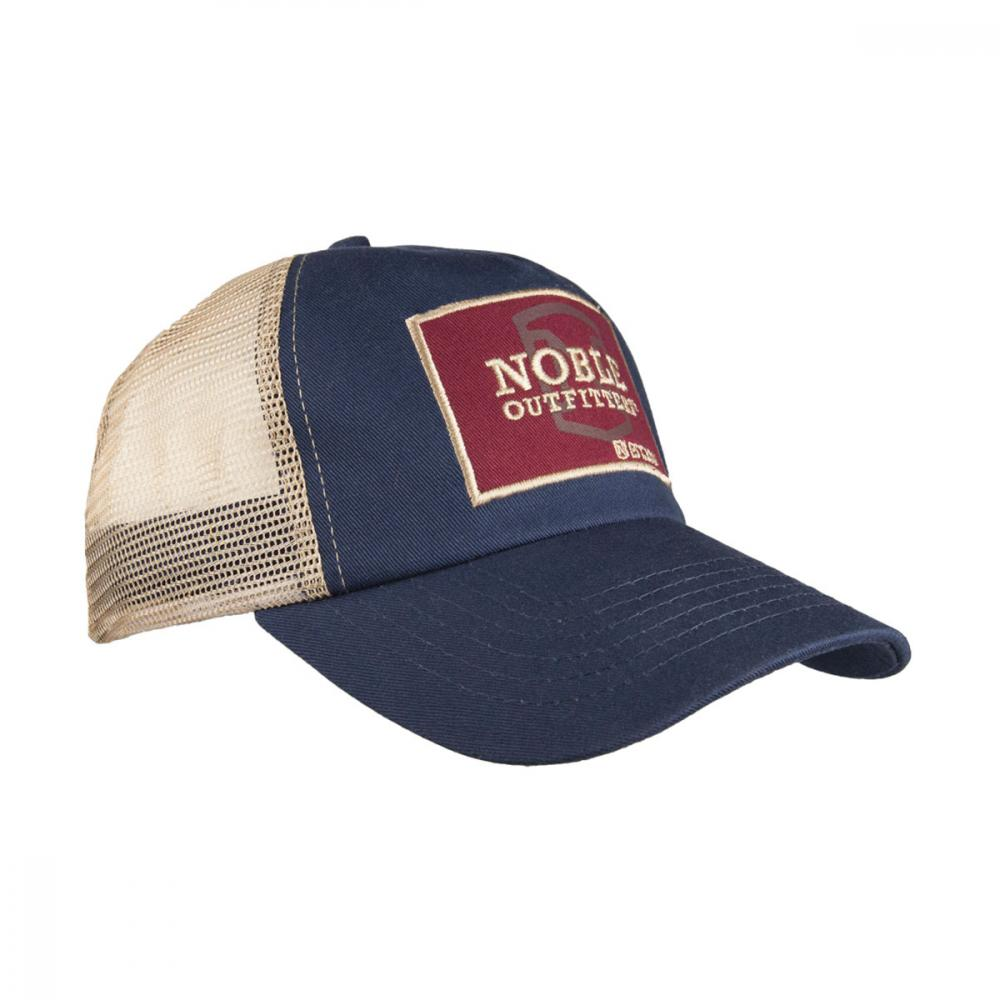 Noble Outfitters Cruiser Cap