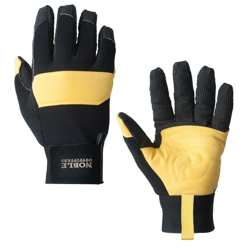 Noble Outfitters Hay Bucker Glove