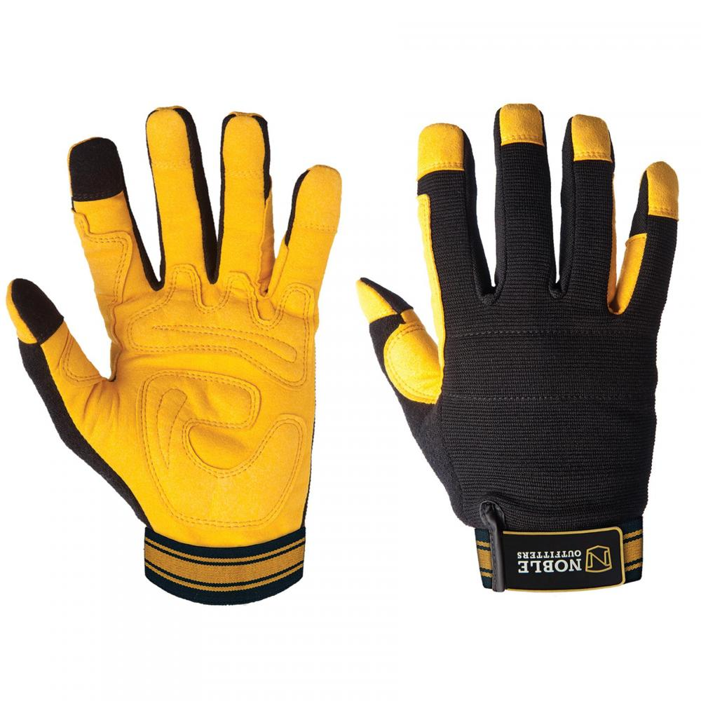 Noble Outfitters Outrider Glove