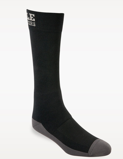 Noble Outfitters XtremeSoft Sock