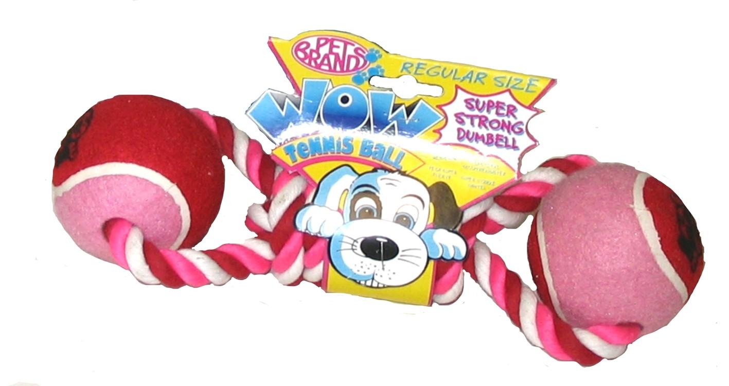 Stimulating Toys For Dogs Uk