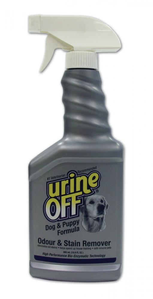 Pet Fresh Urine Off