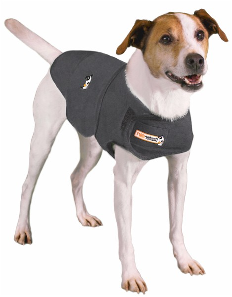 Thundershirt Jacket Classic