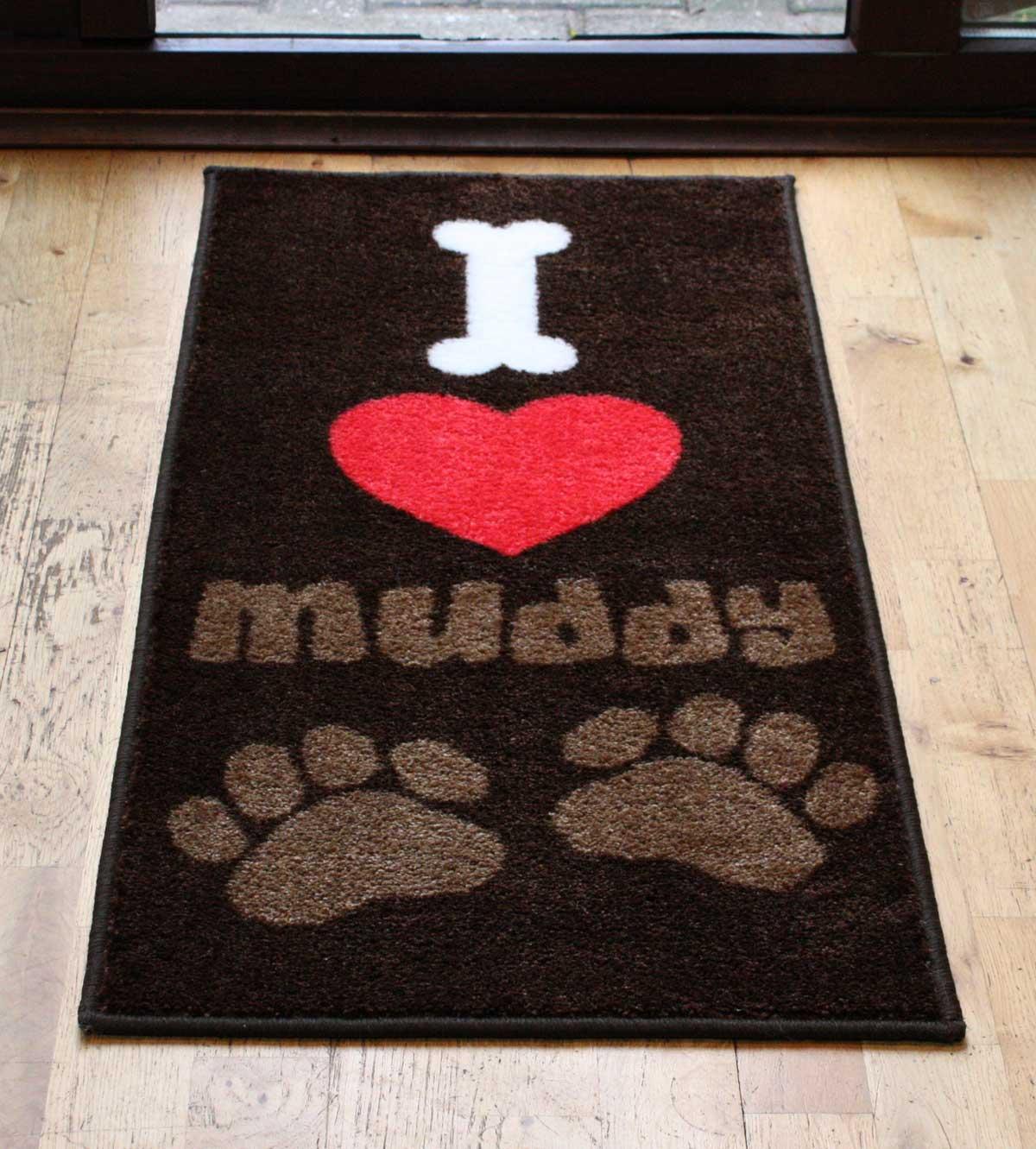 pet mm door itm puppy fleece sentinel large floor bed floors cat crate grey cage dog car warm mat cosy