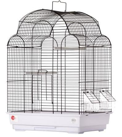 Pet Product Distribution Asia Bird Cage