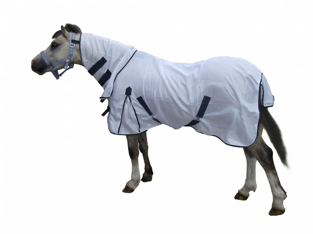 ProTack Fly Sheet Combo Rug