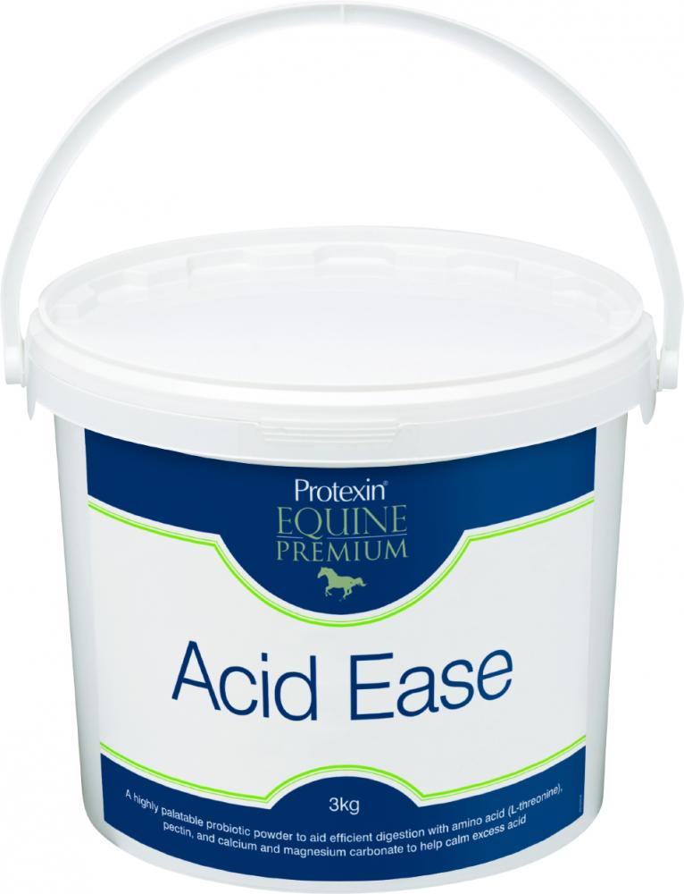 Protexin Acid Ease Concentrated Formulation for Horses