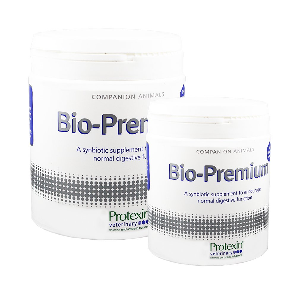 Protexin Bio-Premium for Dogs