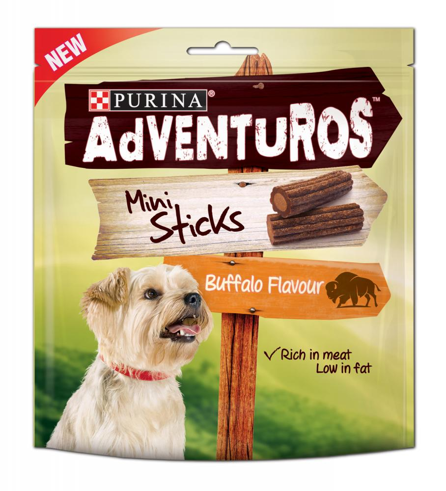 Purina adventuros dog treats publicscrutiny Image collections