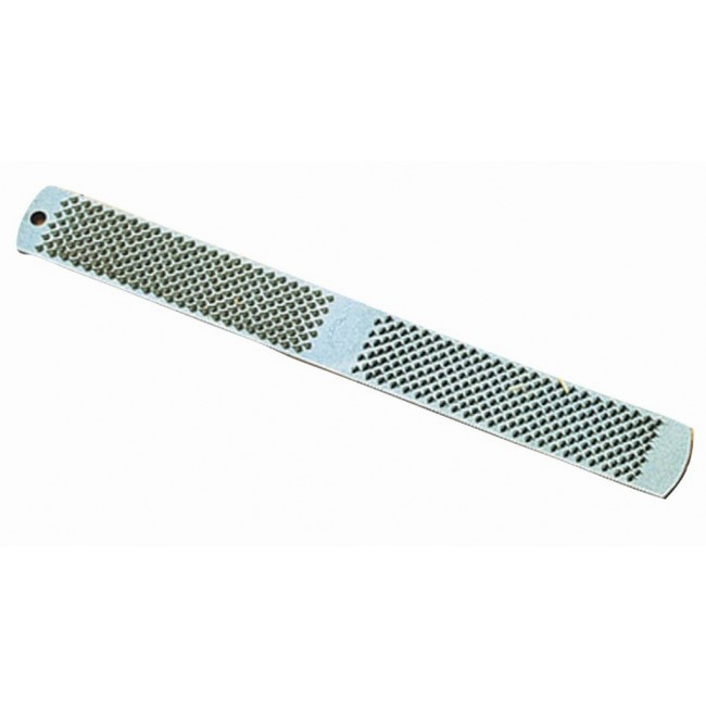 Roma Double Ended Rasp