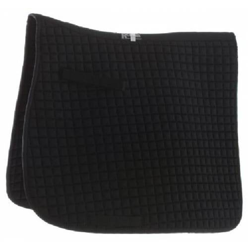 Roma Grand Prix Dressage Pad - Small Square