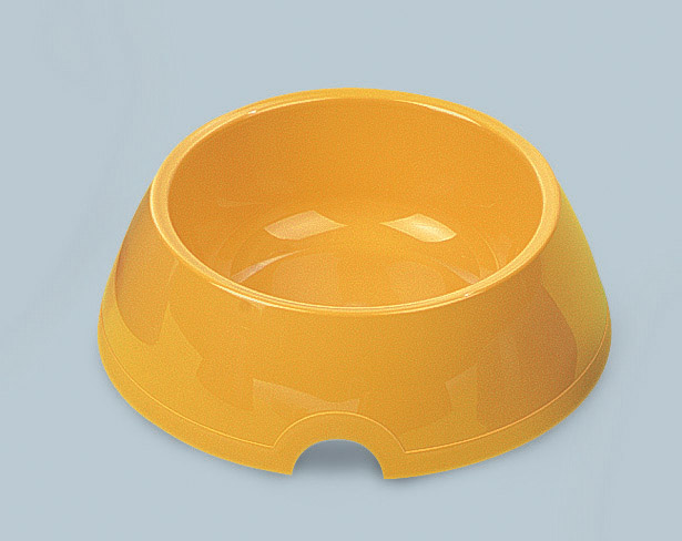 Savic Dog Bowl