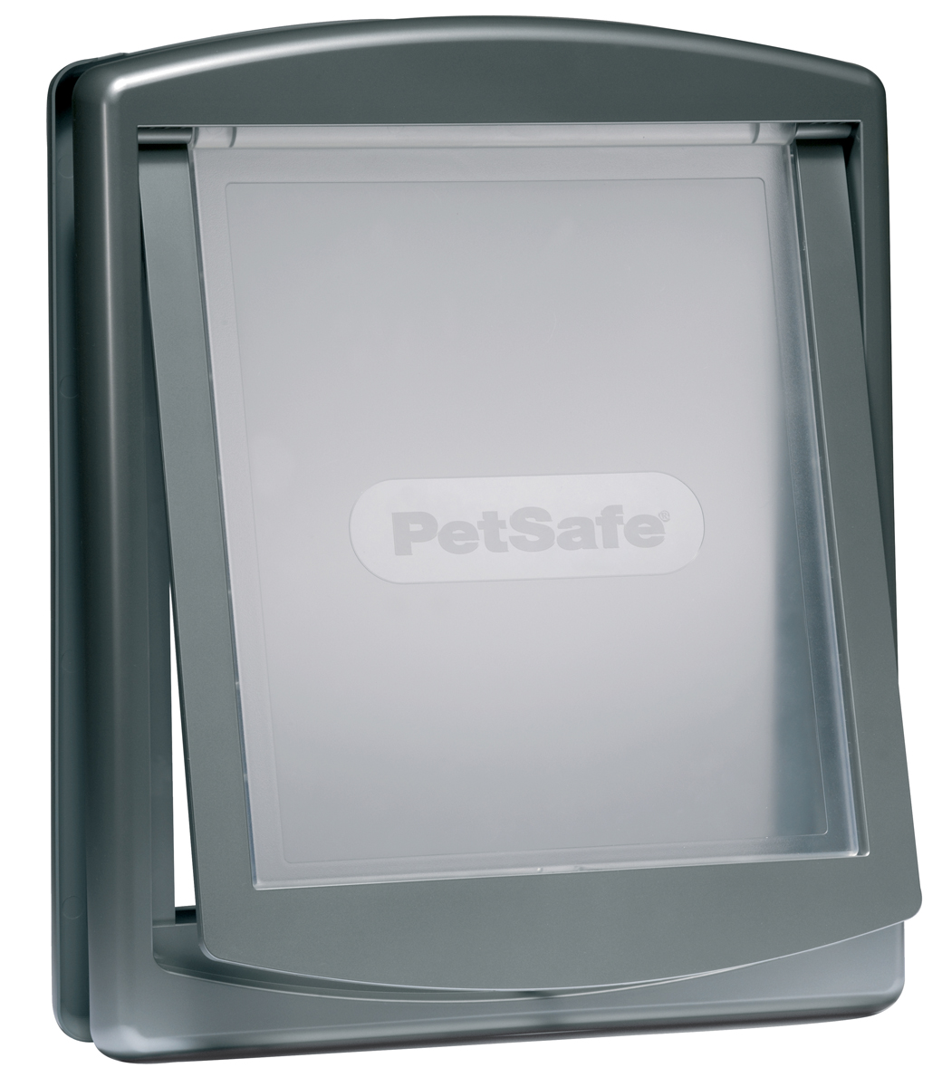 Staywell Small Cat Flap