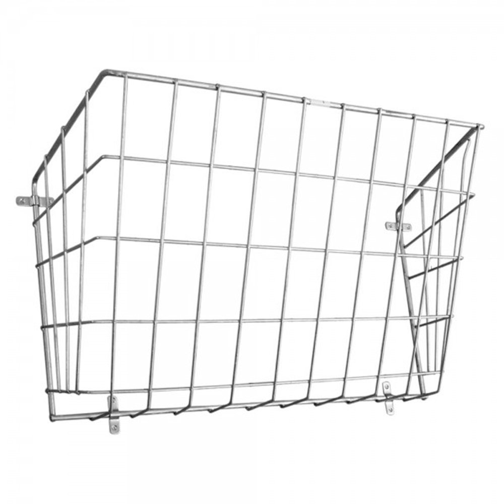 Stubbs Haysaver Wall Rack