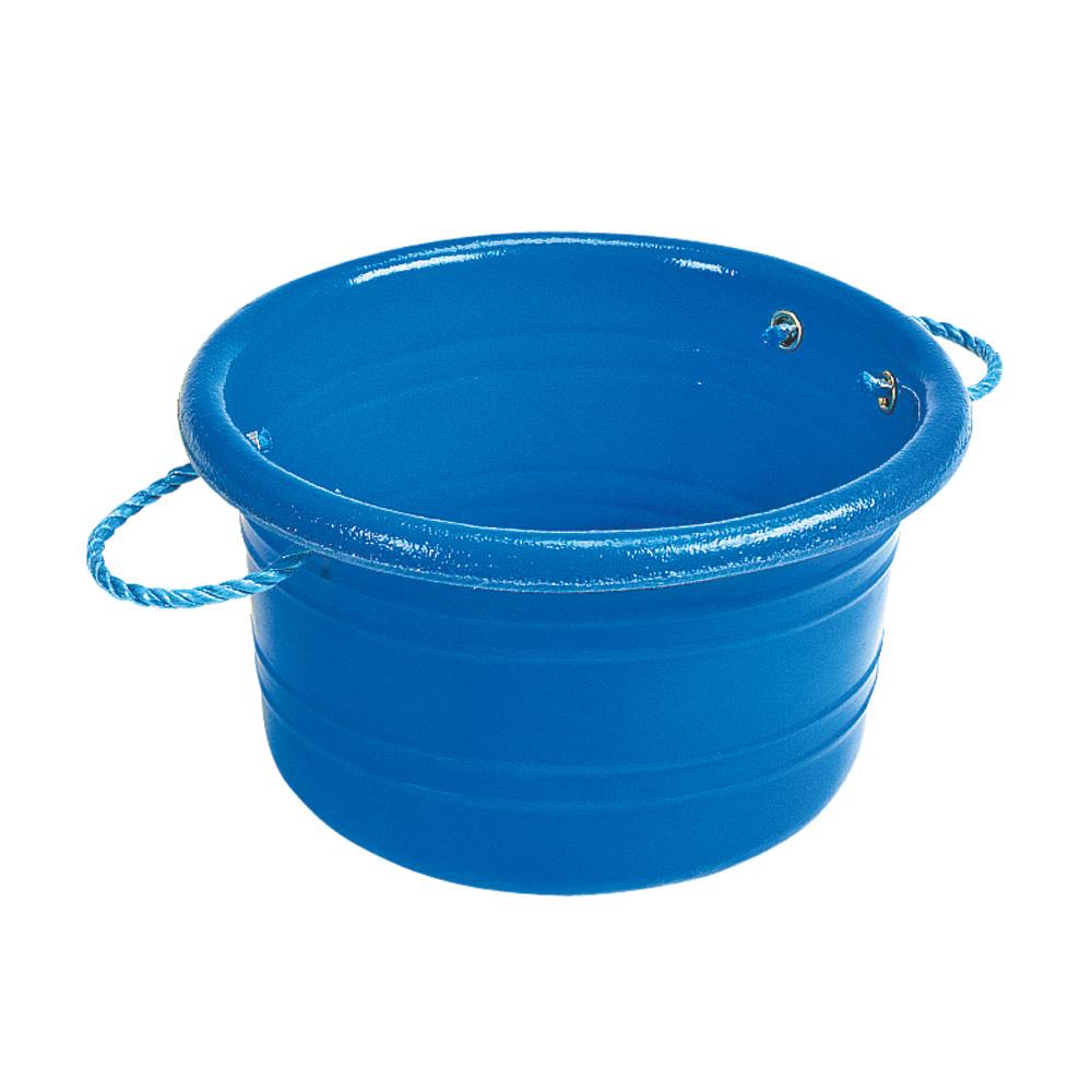 Stubbs Manure Basket