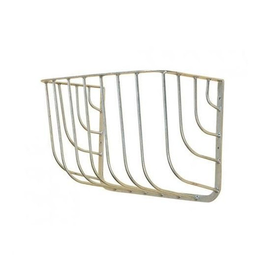 Stubbs Traditional Wall Hay Rack