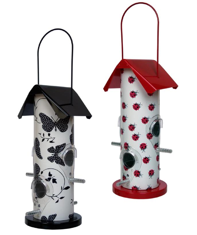 Supa Gloucester Bird Seed Feeder