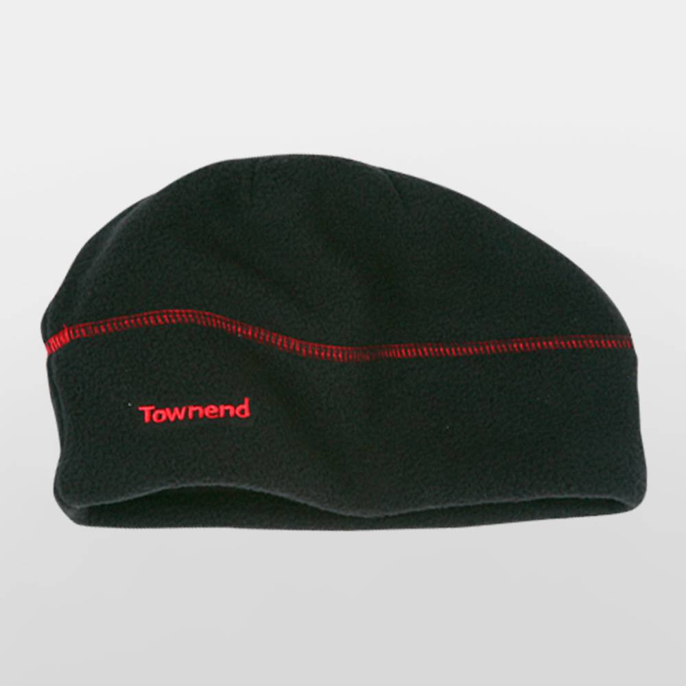 Townend Hue Fleece Hat