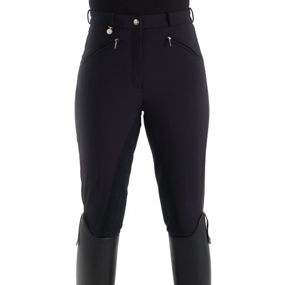 Townend Imp Softshell Ladies Breeches