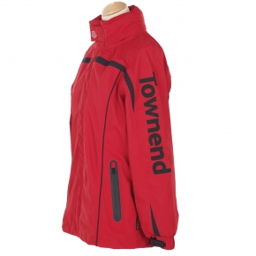Townend Imperial Performance Jacket