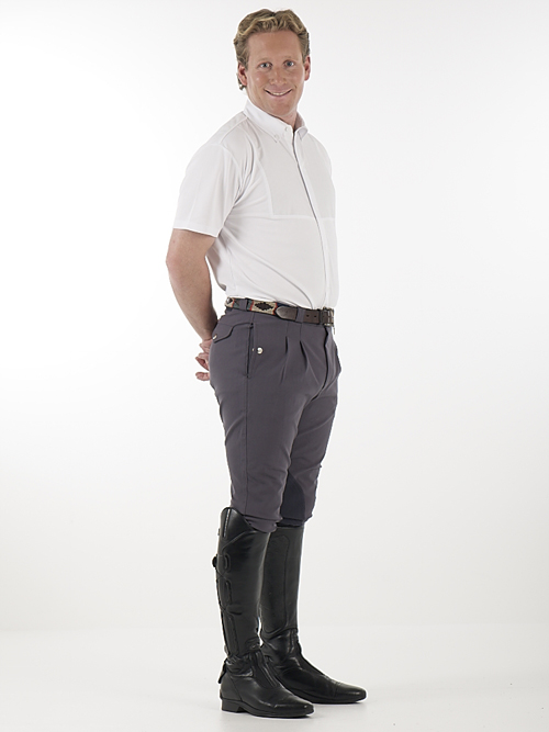 Townend Limmerick Mens Breeches