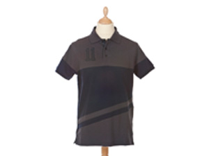 Townend Sonas Mens Polo Shirt