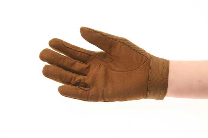 Tuffa Carbrooke Gloves